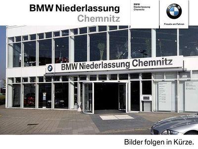gebraucht BMW X3 xDrive30e Vorteil zur Neuwagen-UPE 11.146EUR