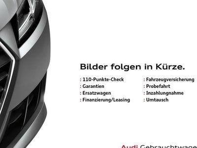 gebraucht Audi A1 Sportback 30 TFSI sport S tronic LED PDC Sitzheiz