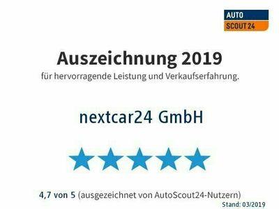 gebraucht BMW 420 Gran Coupé 4er ||BERATUNG AUCH PER FACETIME||