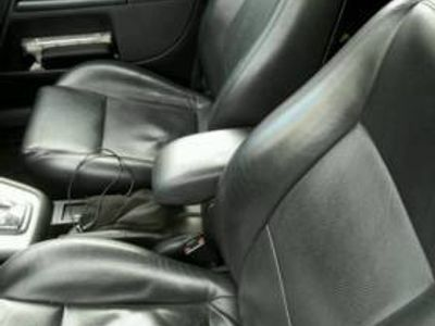 gebraucht Ford Mondeo kombi Titanium X Edition 2.0TD...