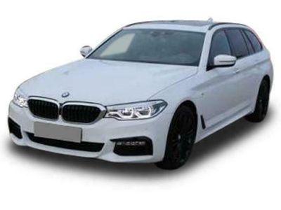 gebraucht BMW 540 540 5xDrive M Sport