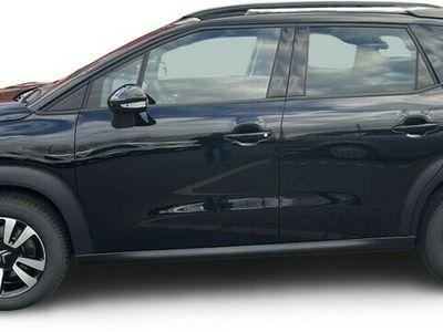 gebraucht Citroën C3 C3 Aircross PureTech 110 OPF Shine Bluetooth