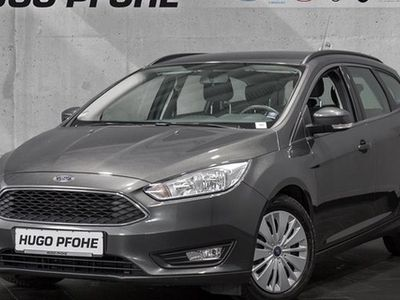gebraucht Ford Focus Business Edition - UPE 25.050,- EUR