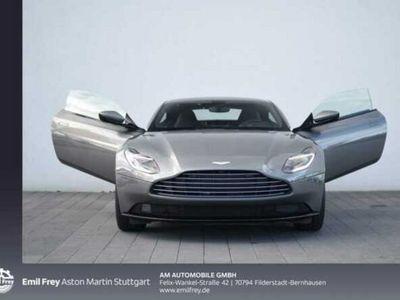gebraucht Aston Martin DB11 V8 Coupe / *1.812.- inkl. mtl./ohne SZ/36x