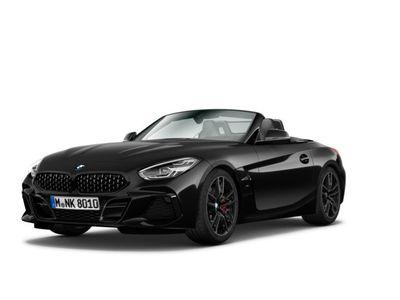 gebraucht BMW Z4 M40i Cabrio