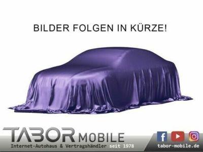 gebraucht VW Golf Sportsvan VII 1.2 TSI BMT Comfortline