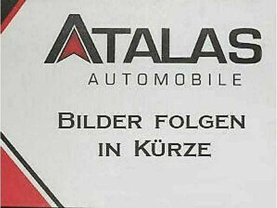 gebraucht BMW X3 xDrive20d xLine*Navi-BI_Xen.-erst.69000Km*