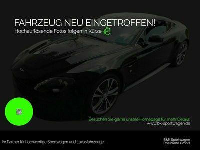 gebraucht Aston Martin V12 Vantage bei Gebrachtwagen.expert