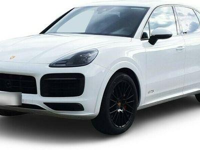 gebraucht Porsche Cayenne GTS Cayenne| BOSE Surround Sound |