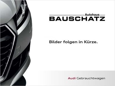 gebraucht Audi A4 Avant Ambition 2.0 TDI DPF clean diesel quattro