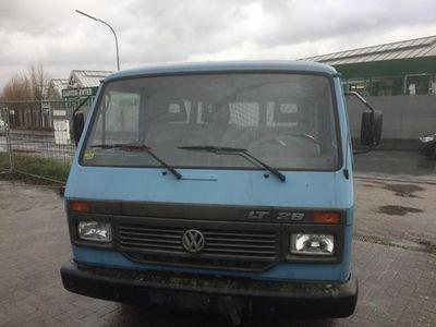 usado VW LT 28 D 21B09B