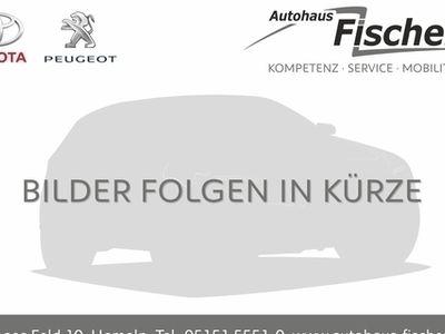 gebraucht Peugeot 308 130 e-THP Stop & Start