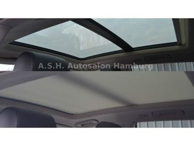 gebraucht Audi Q7 3.6 FSI Quat. 2.HAND*Panorama*Leder*Dr.Besitz