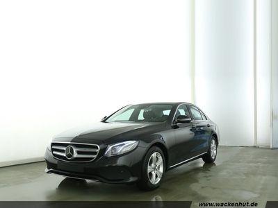 gebraucht Mercedes E300 Limousine