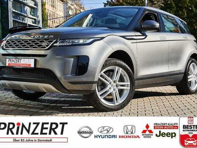 gebraucht Land Rover Range Rover evoque P200 S, Gebrauchtwagen, bei Autohaus am Prinzert GmbH