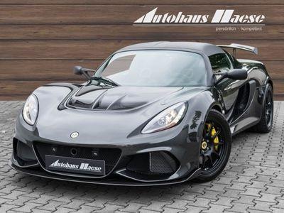 gebraucht Lotus Exige Sport 410 *Anlieferung diesen Monat*