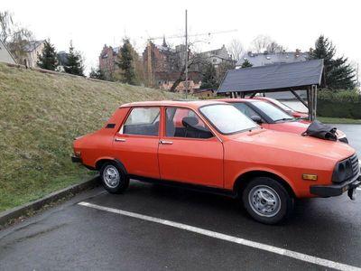 gebraucht Dacia 1310 TX als in Oberwiesenthal