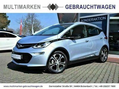 gebraucht Opel Ampera PDCv+h/LED-Tag/Kamera/Bose/Klimaaut/SHZ