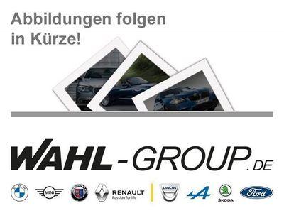 gebraucht BMW 440 i xDrive Gran Coupé M-Sport | Head-Up Navi LED
