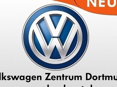 käytetty VW Touran 2.0 TDI BMT EURO6 Van5 Highline NAVIGATUION