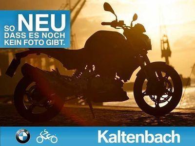 gebraucht BMW 1600 KGTL