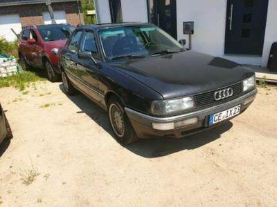 gebraucht Audi 90 2,3 (tausch gegen TDI, VW)