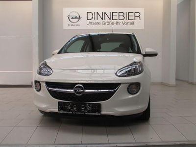 gebraucht Opel Adam SLAM 1.4