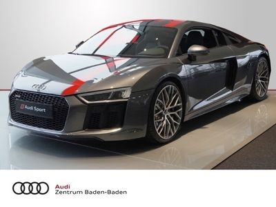 gebraucht Audi R8 Coupé V10 5.2 FSI RWS Sport Auspuffanlage B+O