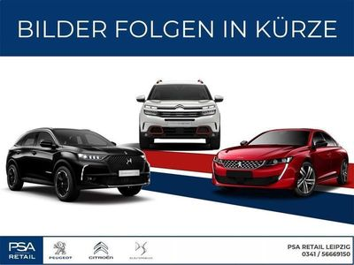 gebraucht Peugeot Boxer HDi 2.2 130 335 L3H2 Komfort, Klimaaut.