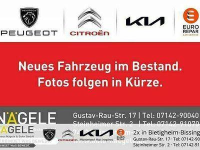 gebraucht Kia Sportage 1.6 GDI Dream Team Premium +|Leder|Navi