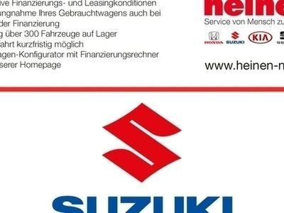 gebraucht Suzuki Vitara 1.4 T COMFORT NAVI CARPLAY ANDROID