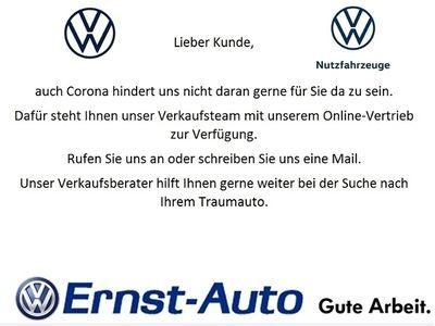 gebraucht VW Scirocco CLUB 1.4 TSI NAVI+KAMERA+EPH+GRA