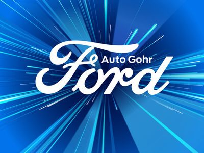 used Ford Focus VIGNALE *LED-SW*HUD*B&O*LMF18'*