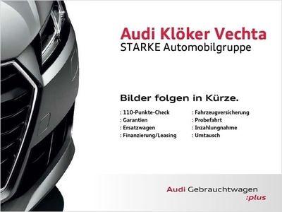 gebraucht Audi A1 Sportback Sport 40 TFSI S tronic S line Navi LE