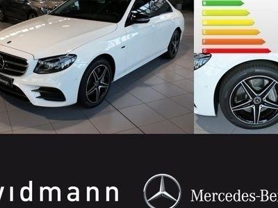 gebraucht Mercedes E300 E*Licht-&Regensensor*Tempomat*