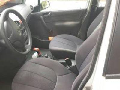 gebraucht Mercedes 170 Verkaufe MercedesCDI