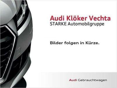 gebraucht Audi A3 1.6 LM Klima