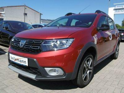 gebraucht Dacia Sandero Celebration
