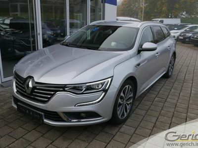 gebraucht Renault Talisman GrandTour ENERGY TCe 200 EDC LIMITED