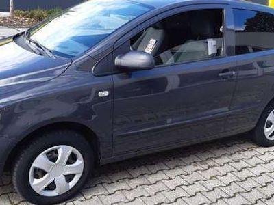 gebraucht VW Fox Top-Zustand Tüv 9-2023