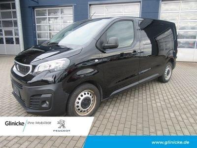 gebraucht Peugeot Expert Kasten Premium L2 2.0 BlueHDi 120 FAP