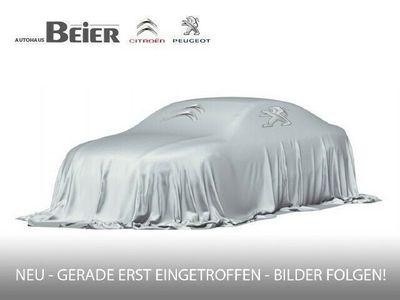 gebraucht Citroën C1 1.0 VTi Feel *Klima*Radio*
