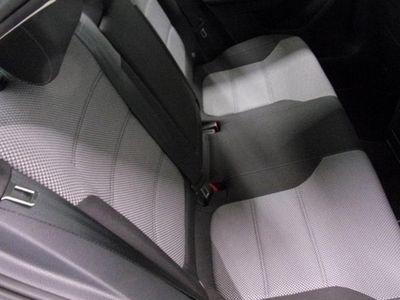 usado VW Jetta Hybrid 1,4 TSI DSG Highline XENON NAVI TEMPOMAT EINPARKHILF