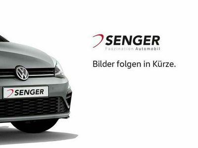 gebraucht Audi A3 Sportback 1.9TDI Ambiente Navi Klimaautomatik