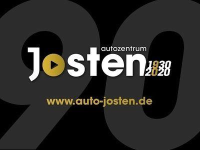 gebraucht VW Sharan 2.0 TDI BMT Highline Navigation