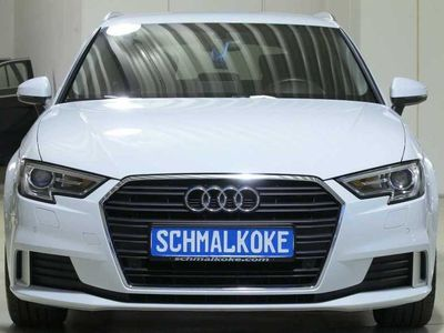 gebraucht Audi A3 Sportback TDI2.0 sport Xenon Navi Klimaautoma