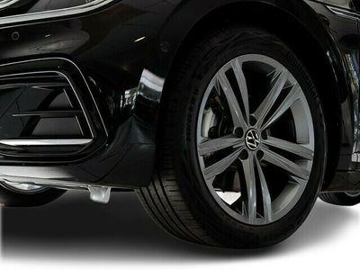 gebraucht VW Arteon Arteon Shooting BrakeShooting Brake GTE DSG R Line BAFA! Panorama Standhzg Kamera