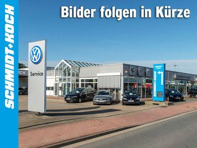 gebraucht VW Touran Comfortline 1.4 TSI BMT 7-Sitzer - Navi -