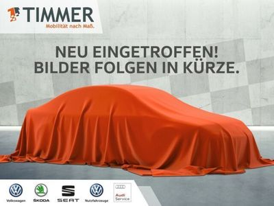 gebraucht Opel Astra 1.6 Selection
