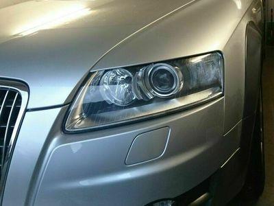 gebraucht Audi A6 Allroad 3.2, Quattro
